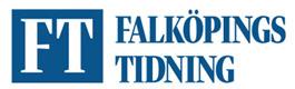 Falköpings-Tidning
