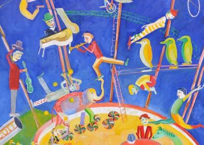 gunderhoog-circus-1