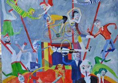 gunderhoog-circus-scott-3