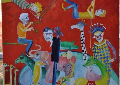 gunderhoog-circus-scott-5