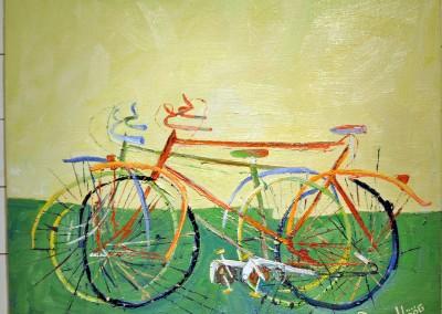 gunderhoog-cykel-tva