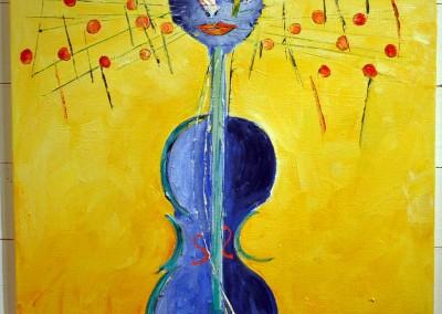 gunderhoog-katt-fiol