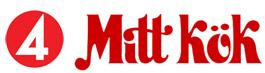 Tv4 MItt Kök