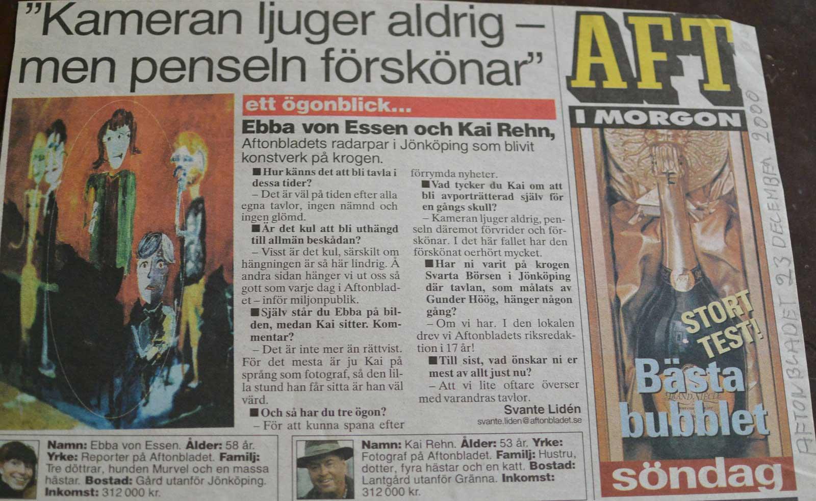 aftonbladet-borsen