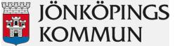 Jönköpings Stad