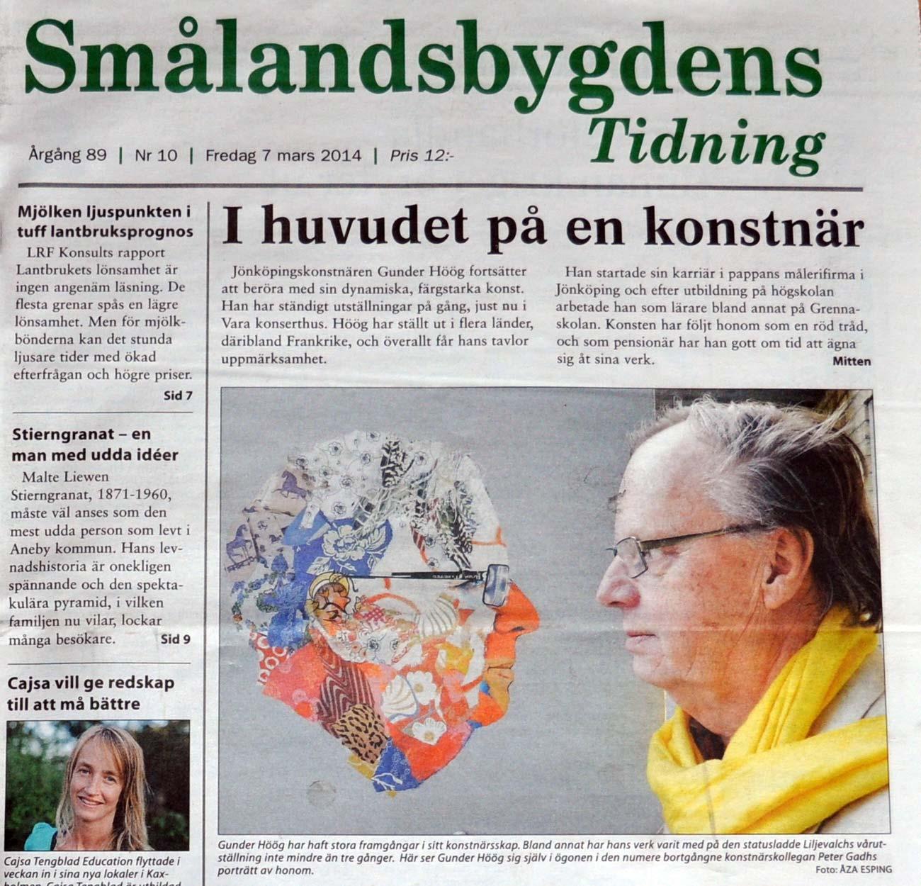 smalandsbygdens-tidning-hoo